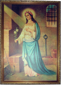 Saint_Philomena_Living_Rosary_00022